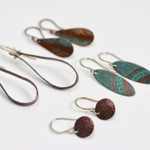Copper Earrings.jpg