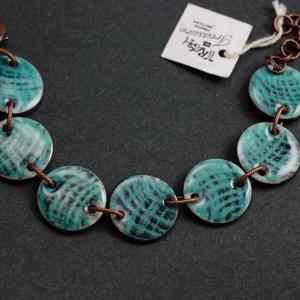 Enameled Bracelet-1.jpg